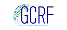 Global Challenges Research Fund (GCRF)