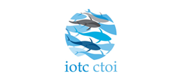 Indian Ocean Tuna Commission