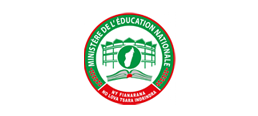 Ministry of Education Madagascar