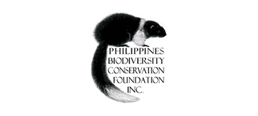 Philippine Biodiversity Conservation Foundation