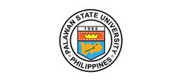 Palawan State University