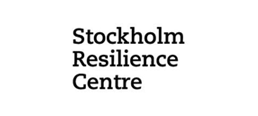 Stockholm Resilience Centre at Stockholm University