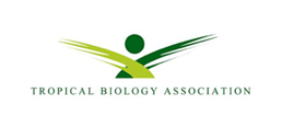 Tropical Biology Association