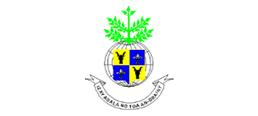 University of Antananarivo (Université d'Antananarivo)