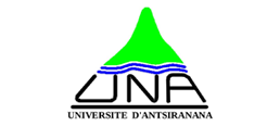 University of Antsiranana (Université d'Antsiranana)