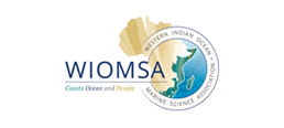Western Indian Ocean Marine Science Association (WIOMSA)