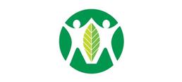 Conservation Leadership Programme