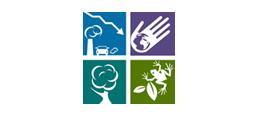 International Climate Initiative (IKI)