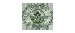 Institute of Environmental Science & Meteorology