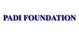 PADI Foundation
