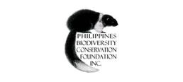 Philippine Biodiversity Conservation Foundation