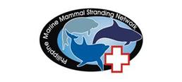 Philippine Marine Mammal Stranding Network