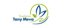 Tany Meva Foundation