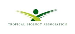 Tropical Biology Association