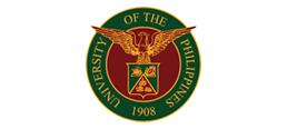 University of the Philippines