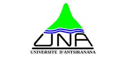 University of Antsiranana (Université d'Antsiranana)